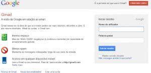 gmail-300x146