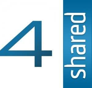 4shared-300x288
