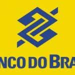 Banco do Brasil Login – Entrar no BB