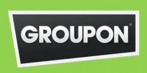 groupon-300x150