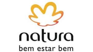 natura-300x168