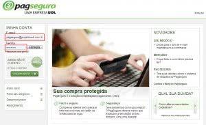 pagseguro-300x183