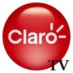 Login Claro TV – Entrar Online