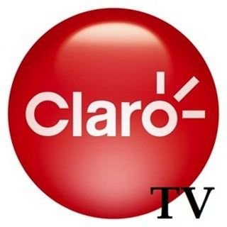 claro-tv-login-entrar