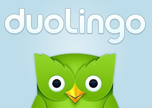 duolingo-login-entrar