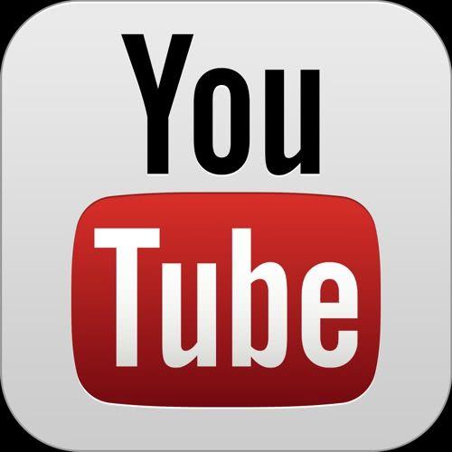 youtube-login-entrar