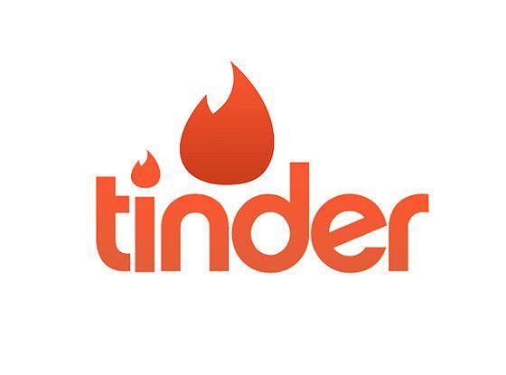 app-tinder-login