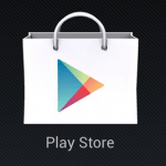 Play Store – Login Play Store, Cadastro