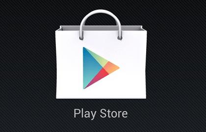 cadastro-play-store
