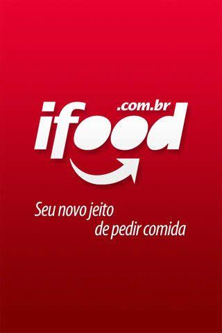 ifood-app-cadastro