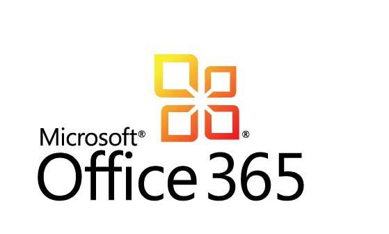 office-365-cadastro