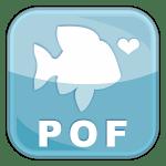 POF – Login POF, Cadastro