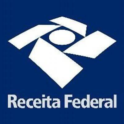 receita-federal-cadastro-login
