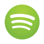 Spotify – Login Spotify, Cadastro