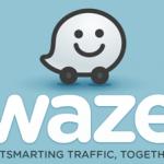 Waze – Login Waze, Cadastro