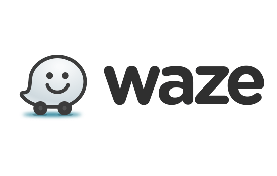 waze-cadastro-login
