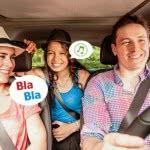 BlaBlaCar Cadastro – Login, Entrar