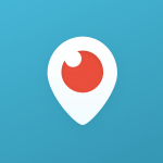 periscope-login-150x150