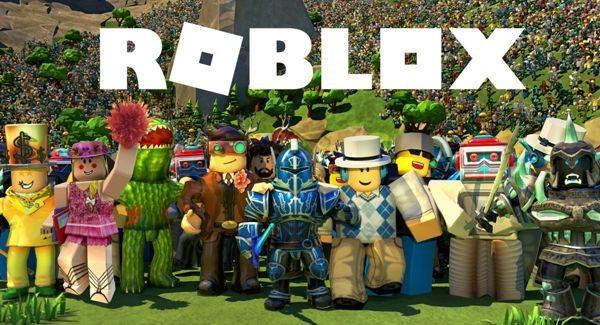 roblox-login-entrar-cadastro